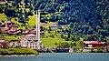 61940 Uzungöl-Çaykara-Trabzon, Turkey - panoramio (1).jpg