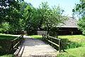 627984 Opole Park Etnograficzny-wieś 06.JPG