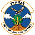 62 Aircraft Mairnenance Squadron.jpg