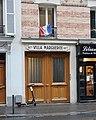 62 ter rue des Entrepreneurs, Paris 15e.jpg