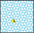 632 symmetry alternated.png