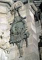 63 Vicente Pinzón, de Josep Llimona, Monument a Colom.jpg