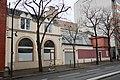 65-67 rue Froidevaux, Paris 14e.jpg