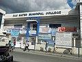 6525San Mateo Rizal Landmarks Province 09.jpg