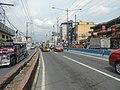 6542Cainta, Rizal Roads Landmarks 15.jpg