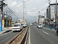 6542Cainta, Rizal Roads Landmarks 30.jpg