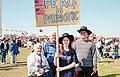 66.Rally.AntiWar.WDC.15March2003 (15908358543).jpg