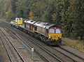 66068 & 60071 , Chesterfield.jpg