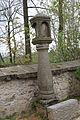 6693viki Lubomierz, zabytkowe kapliczki na cmentarzu. Foto Barbara Ma;iszewska.jpg