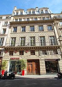 6 rue Saint-Florentin 1.jpg