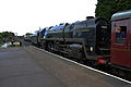 70013 'Oliver Cromwell' Loughborough GCR (9054203269).jpg