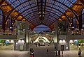 7051-Centraal Station of Middenstatie 2.jpg