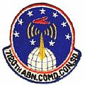 7120 AIRBORNE COMMAND & CONTROL SQUADRON.JPG