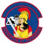 715 Air Mobility Sq emblem.png