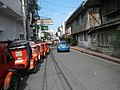 7512Barangays of Pasig City 47.jpg