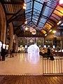 75 - PA00086570 - Paris - Gare de Lyon 1.jpg