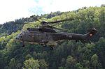 75 jahre Militärflugplatz Alpnach 12.jpg