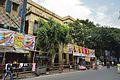 77 Nimtala Ghat Street - Kolkata 2016-10-11 0795.JPG