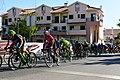 79ª Volta a Portugal - 2ª etapa Reguengos de Monsaraz Castelo Branco DSC 5958 (35577593034).jpg