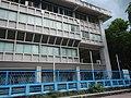 7999Marikina City Barangays Landmarks 06.jpg