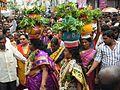 7 lal darwaza bonala pandaga Hyderabad.jpg