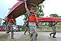 7th Transportation Brigade holds Resolute Challenge 140530-A-RY727-011.jpg