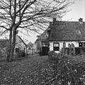 8, gezien vanaf het Kerkhof - Unknown - 20213699 - RCE.jpg