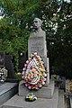 80-361-0380 Kyiv Baykove cemetery SAM 1577.jpg