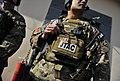 817th EASOS ROMAD training at FOB Fenty.JPG