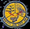 827th Air Defense Group - Emblem.png
