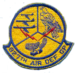 827th Air Defense Group - Emblem.png