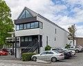 82 Oxford Terrace, Christchurch City, New Zealand 02.jpg