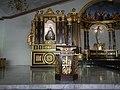 8388Resurrection of Our Lord Parish Church 42.jpg