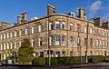 84-112 Nithsdale Road, Glasgow, Scotland 21.jpg