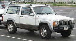 2004 Dodge Dakota 4 Door Quad Cab additionally 1998 Chevy Suburban K 2500 340666 additionally 2001 Jeep Cherokee Classic 4x4 Xj Fully Built 4 5 034 Zone Lift Clean 33 039 S Wrangler 872148 moreover Sunroof 97102501 in addition 2681833 Jeep Cherokee Sport. on 2000 jeep cherokee sport 4x4