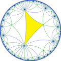 862 symmetry a00.png