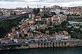 86802-Porto (49051744993).jpg