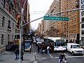 86 Street entrance vc.jpg
