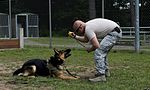 86th SFS welcomes new MWD 160712-F-ZC075-063.jpg