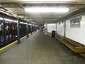 86th Street IRT Broadway 5.JPG