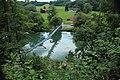 87463 Dietmannsried, Germany - panoramio (10).jpg