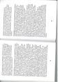 88-89 . side i boken Svedjebruk ISBN 978-82-93036-00-5,.pdf