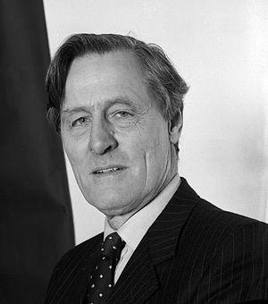 Clan Graham - James, Duke of Montrose