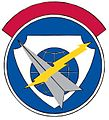8th Weapons Squadron.jpg