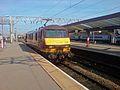90039 Crewe.jpg