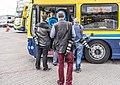 90 NEW BUSES FOR DUBLIN CITY -AUGUST 2015- REF-106963 (20304425558).jpg