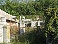 935 02 Brhlovce, Slovakia - panoramio (89).jpg