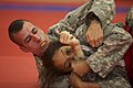 98th Division Army Combatives Tournament 140607-A-BZ540-044.jpg