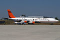9L-LDU B707 Koda Air sabiha (4458149796) (2).jpg
