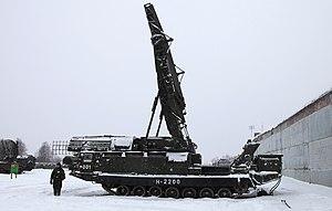 9S15M Obzor-3 acquisition radar -2.jpg